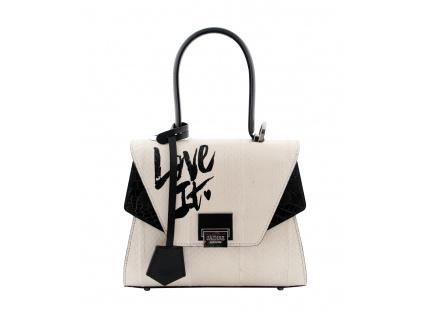 luxusni-kabelka-jadise--sabrina-mala-love-it-z-prae-hadi-kuze--bila