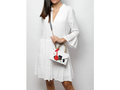 luxusni-kabelka-jadise-lily-bila-rombi