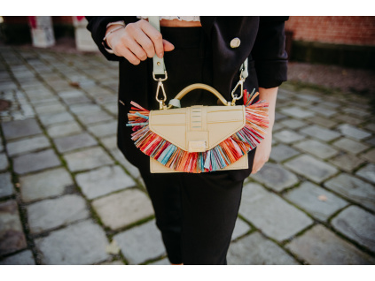 luxusni-kabelka-jadise--lily-zluta-s-trasnemi