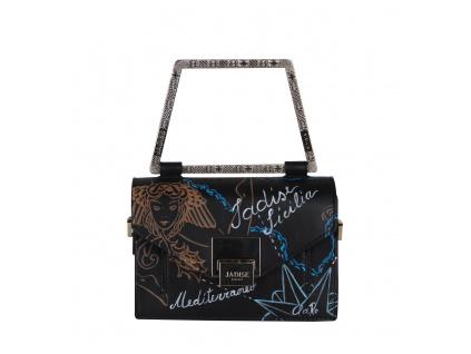 luxusni-kabelka-jadise--lilly-trinacria