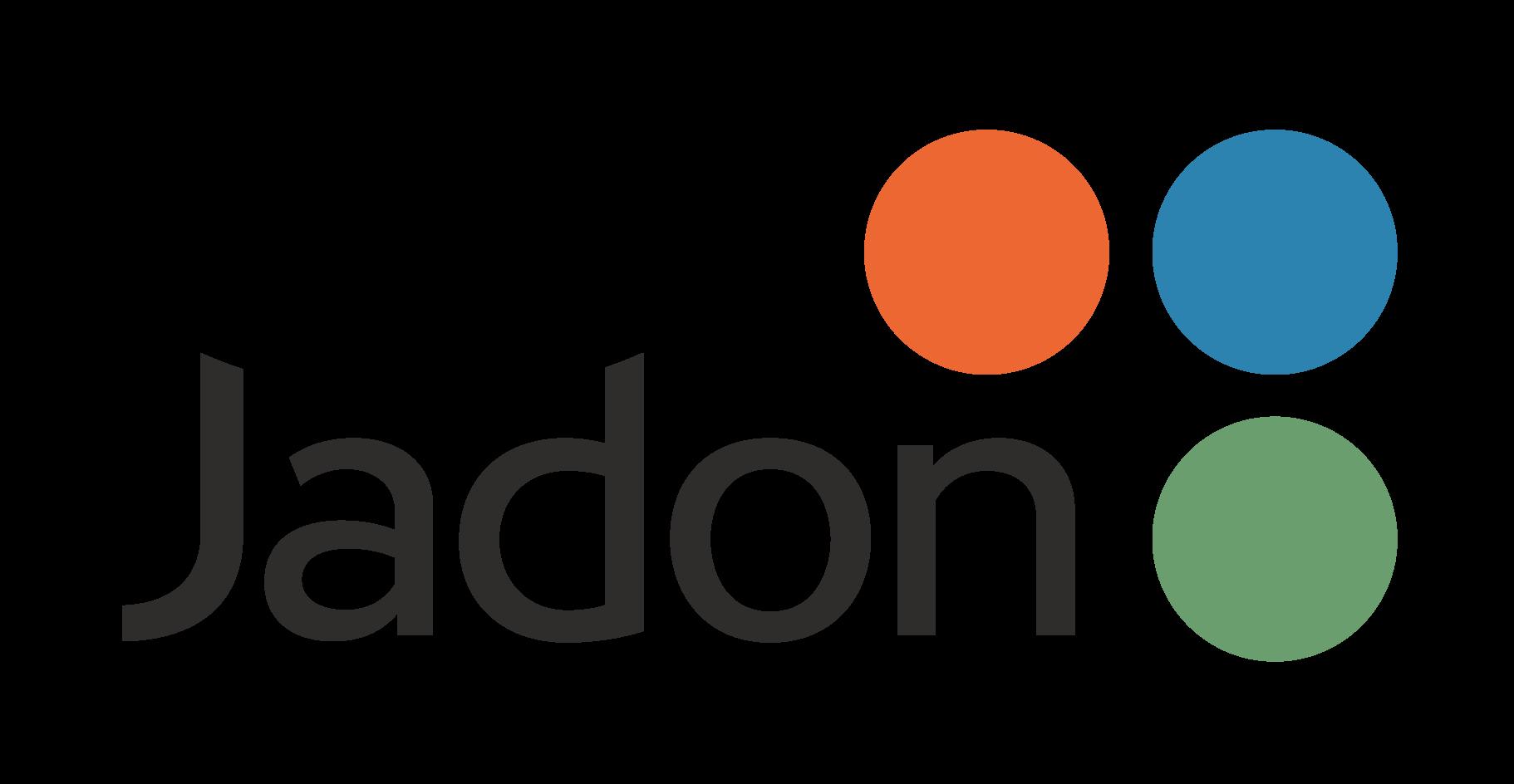 JADON_RGB