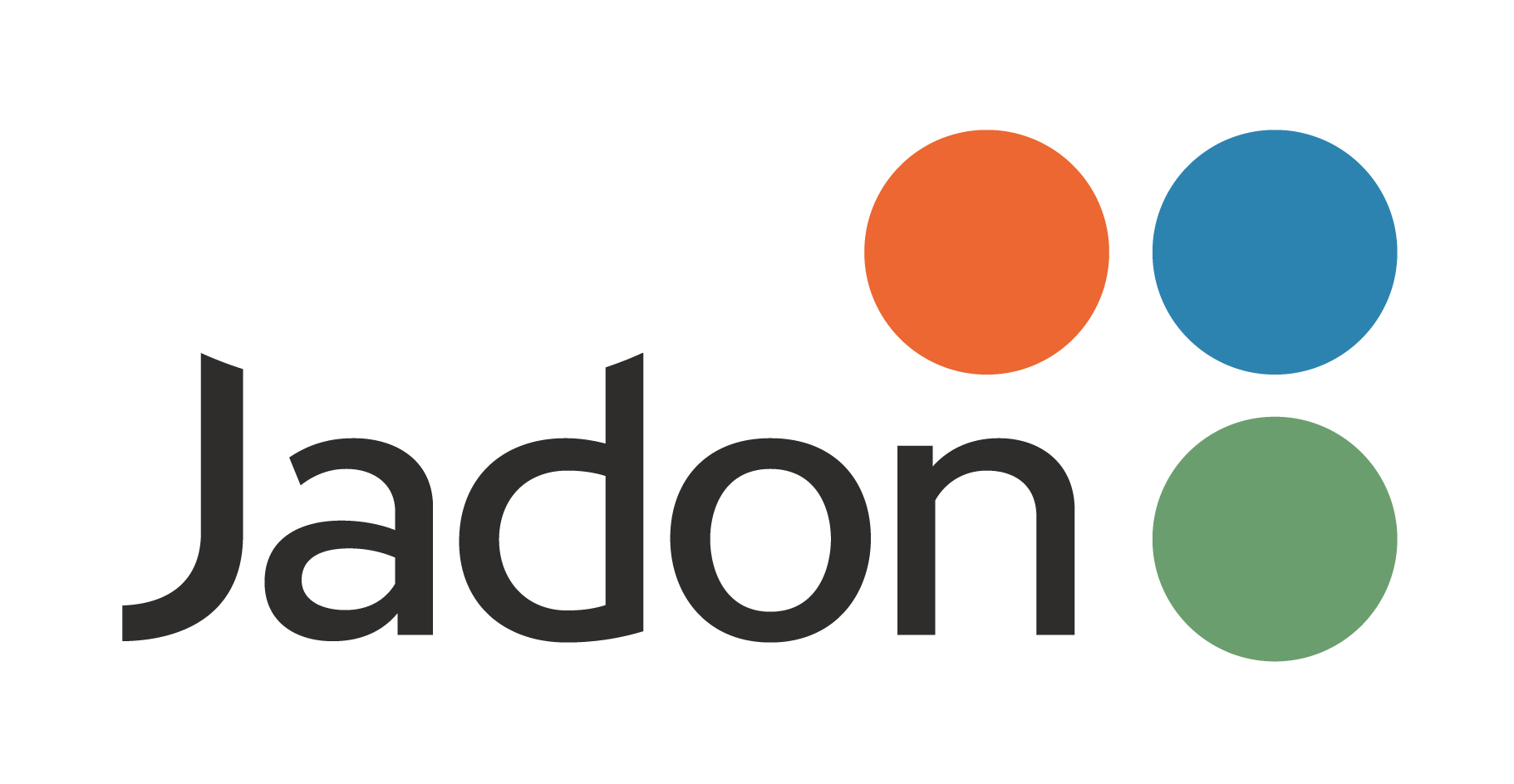 Jadon.cz