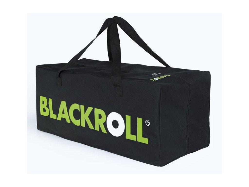 blackroll taška2