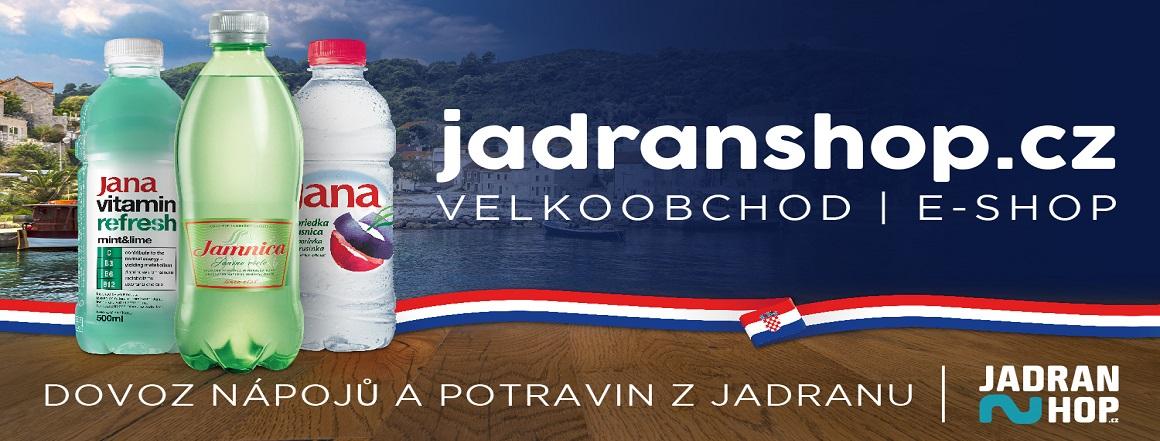 Jamnica banner