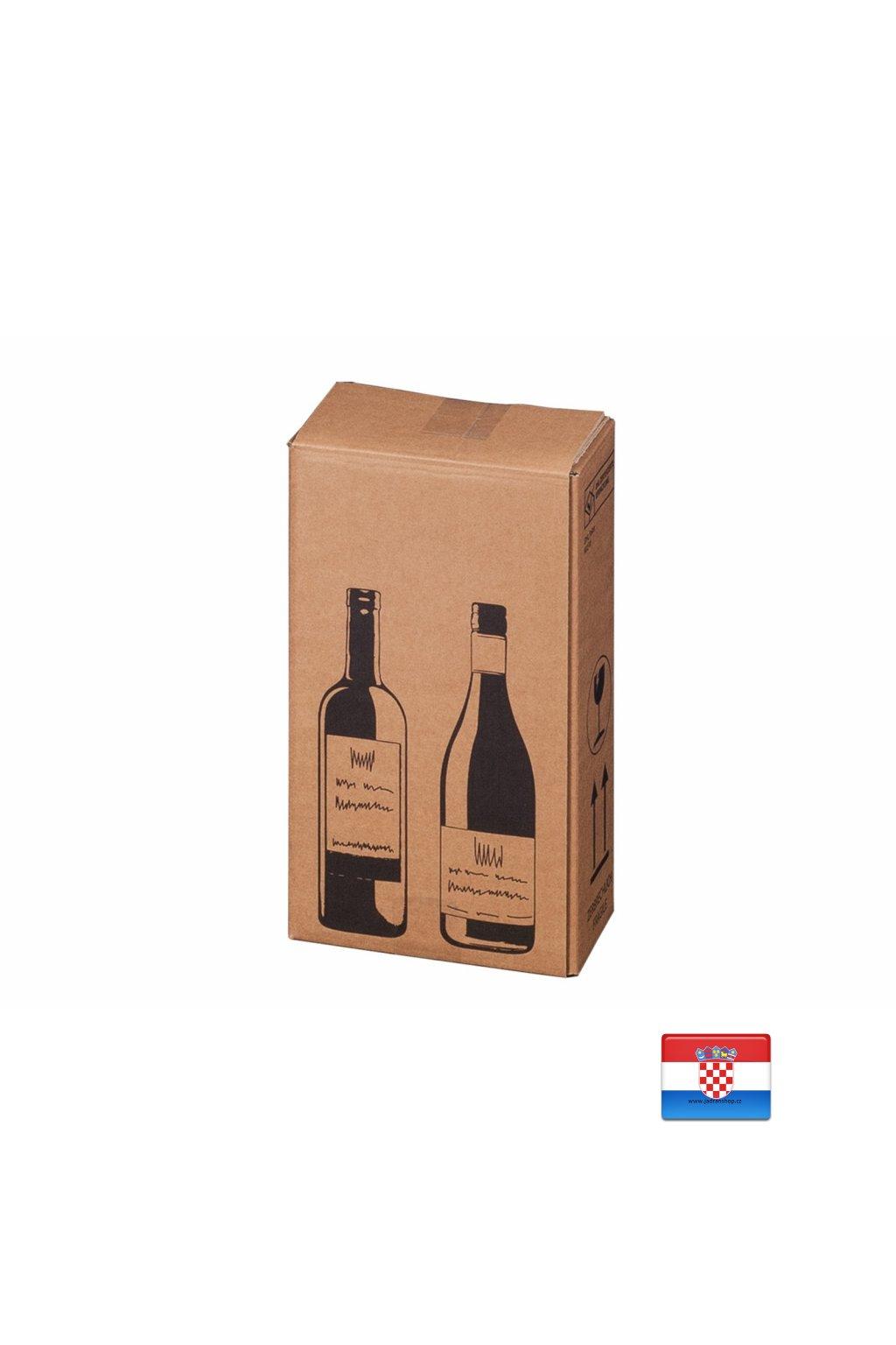 thumb full krabice na vino smart vinebox 2 lahve 2