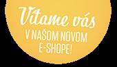 JAGASTORE.sk