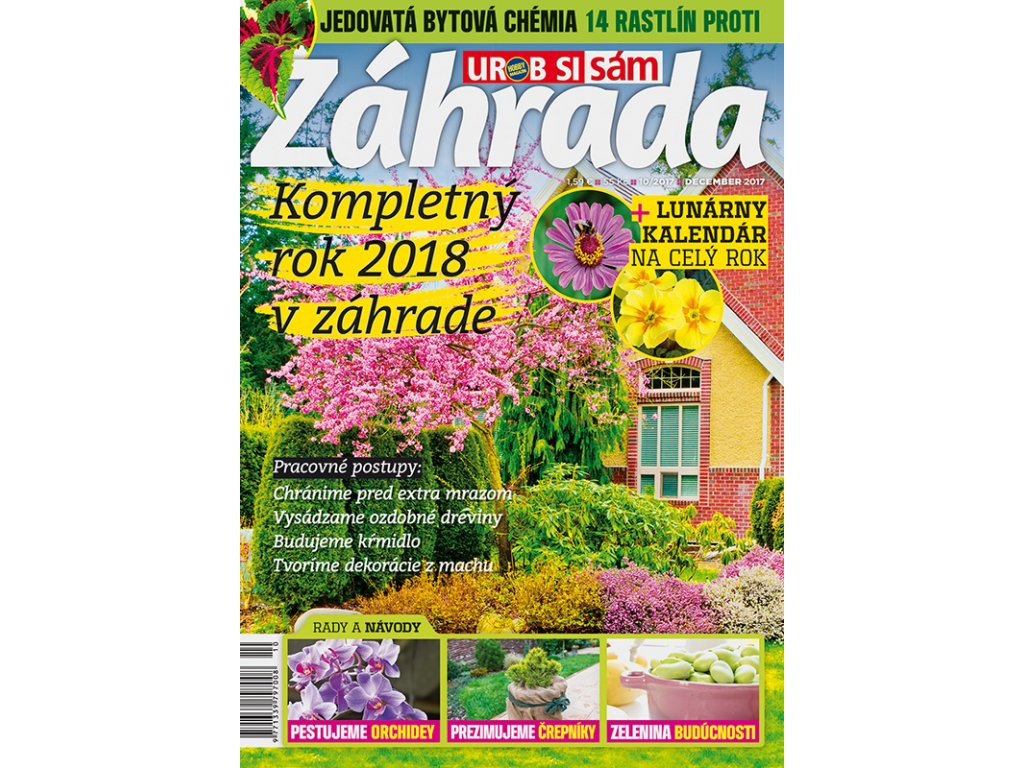 Zahrada 2017 10 v800