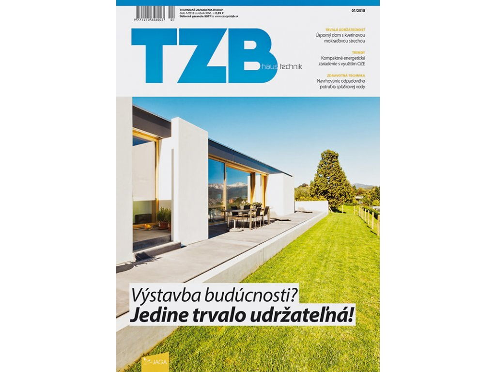 TZB 2018 01 v800