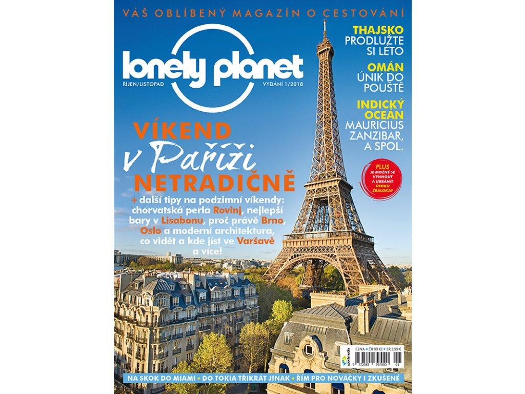 Lonely Planet 2018 01 v800