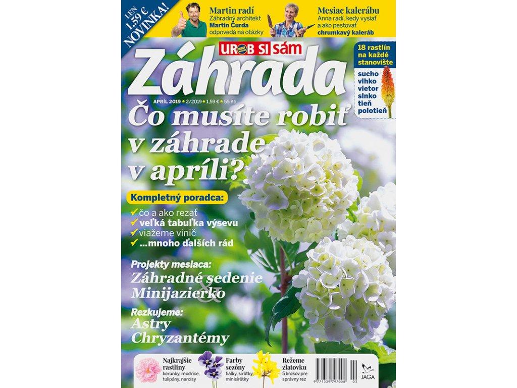 Zahrada 2019 02 v800