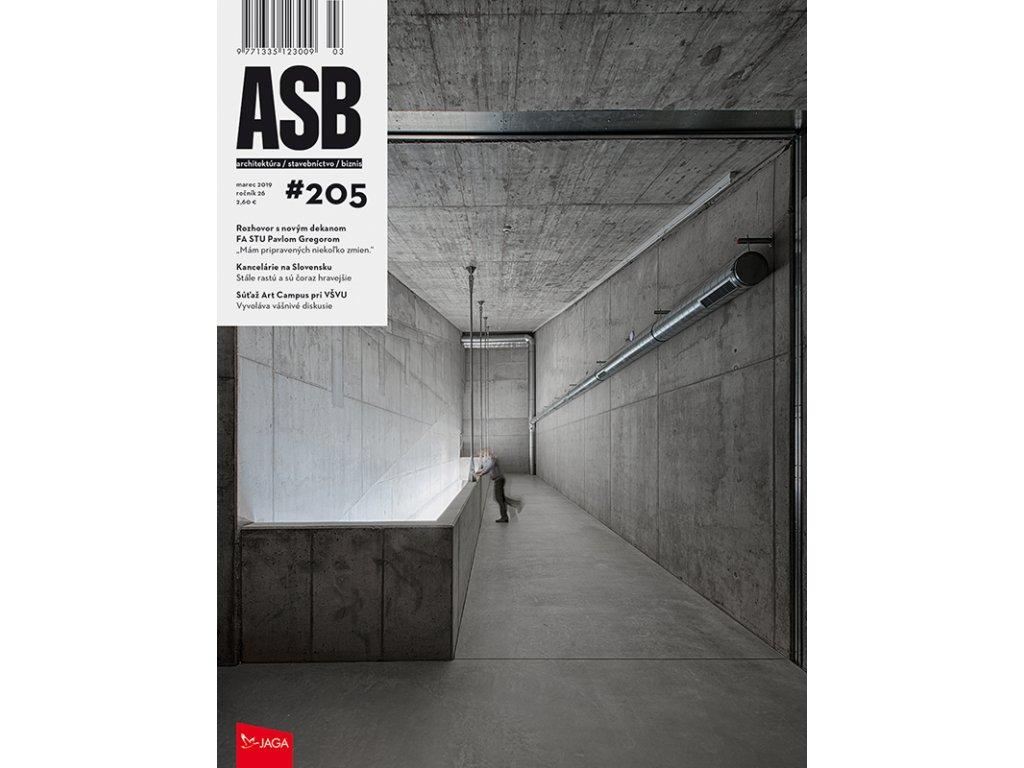 ASB 2019 03 v800
