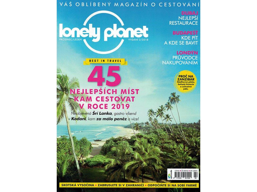 Lonely Planet 2018 02 v800
