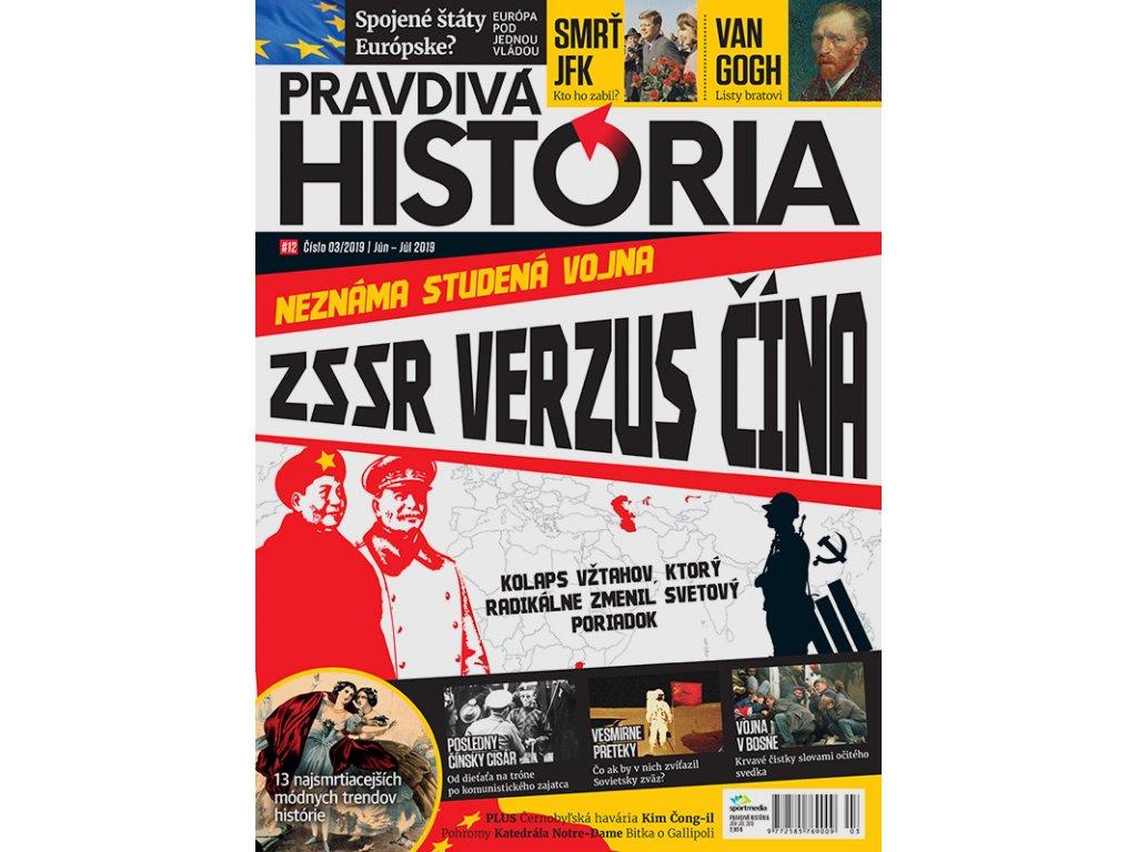 Historia 2019 03 v800
