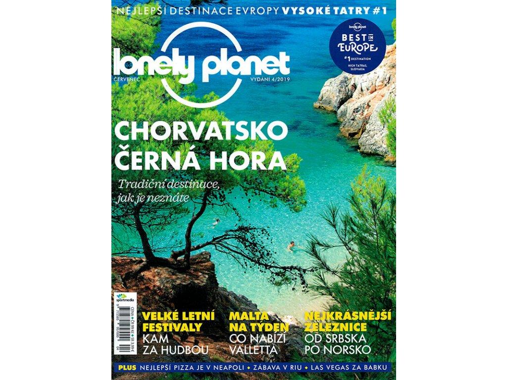 Lonely Planet 2019 04 v800