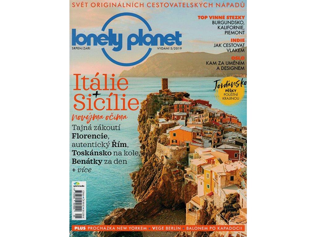 Lonely Planet 2019 05 v800