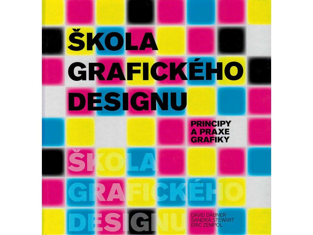 Skola grafickeho designu v800