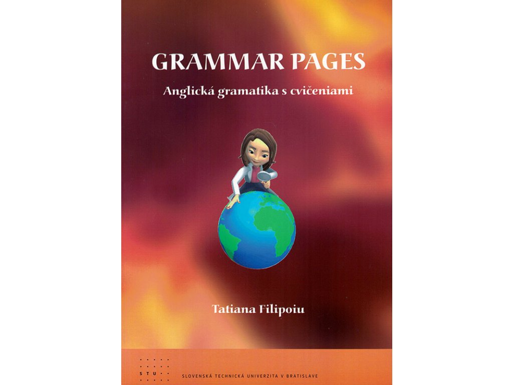 Grammar Pages v800