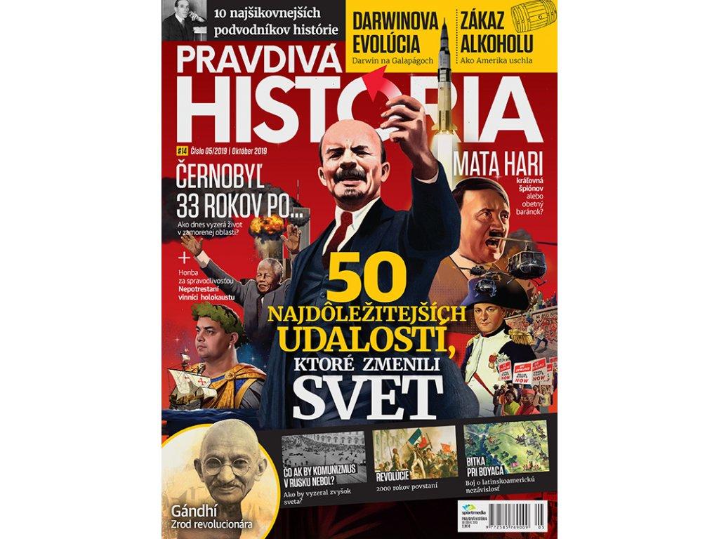 Historia 2019 05 v800