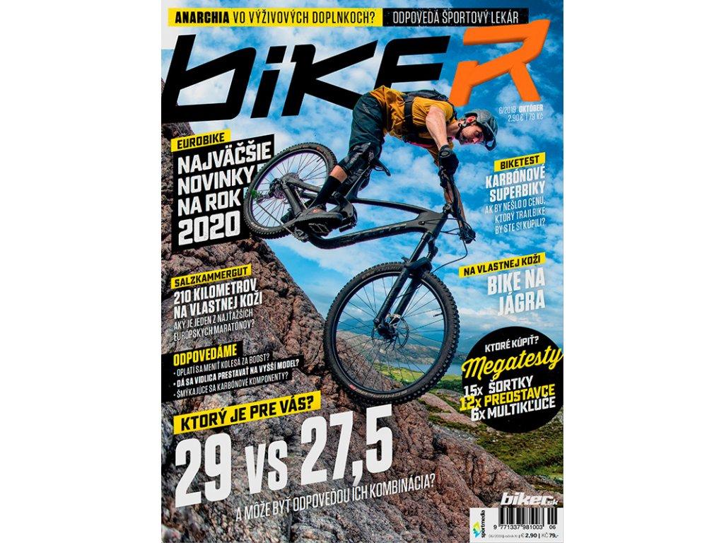 Biker 2019 06 v800