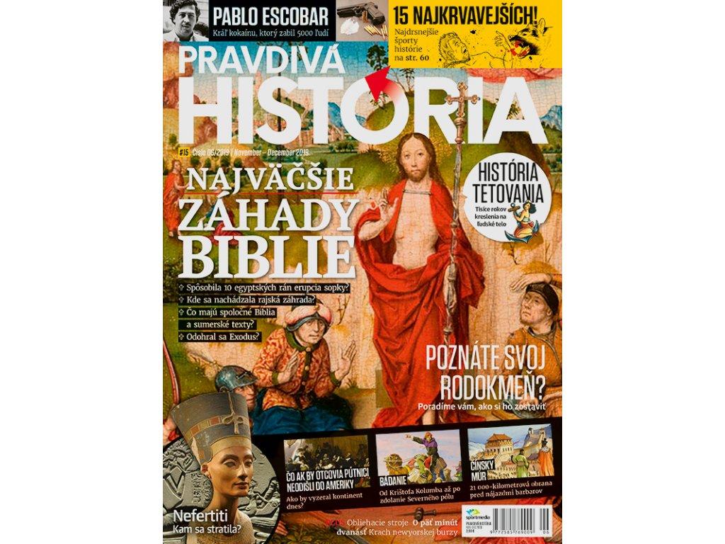 Historia 2019 06 v800