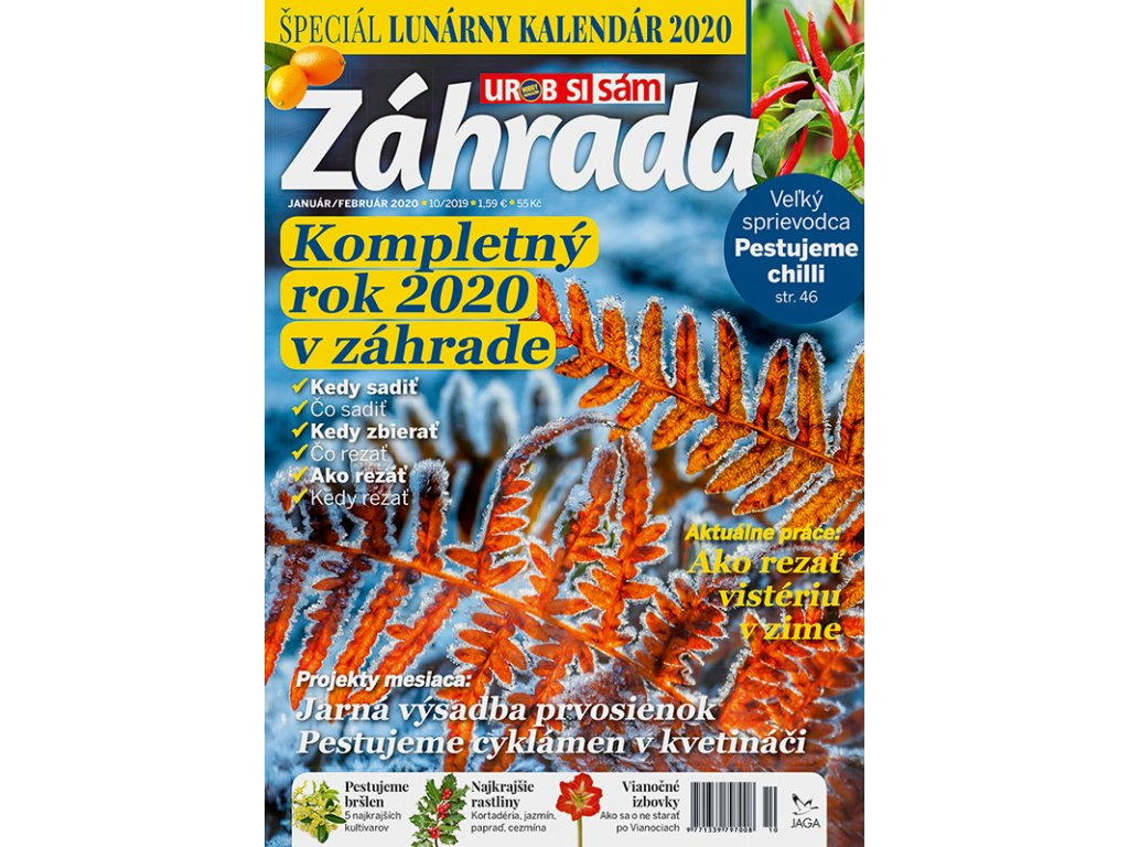 Zahrada 2019 10 v800