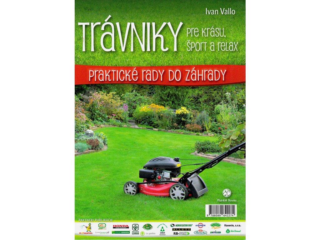 Travniky Plat4M v800