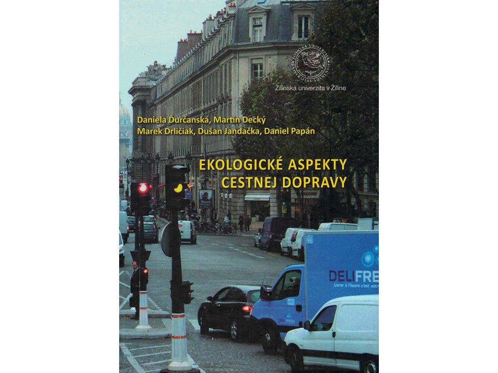 Ekologicke aspekty cestnej dopravy v800