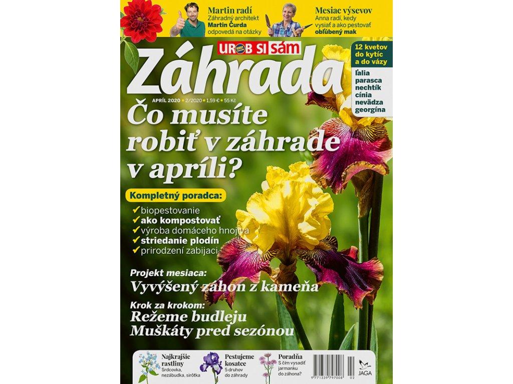 Zahrada 2020 02 v800