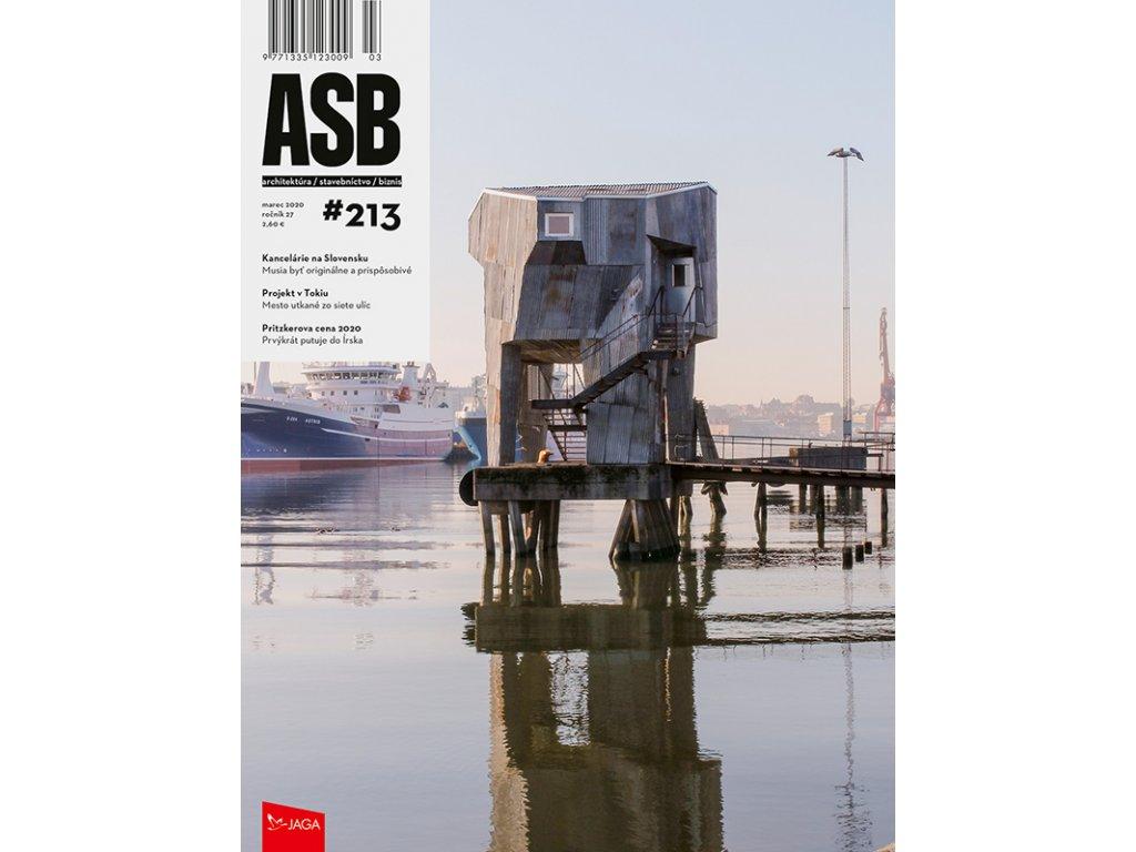 ASB 2020 03 v800