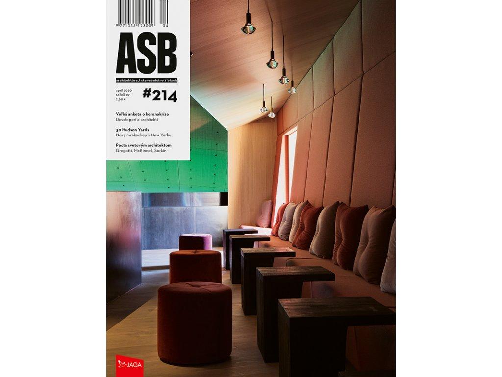 ASB 2020 04 v800
