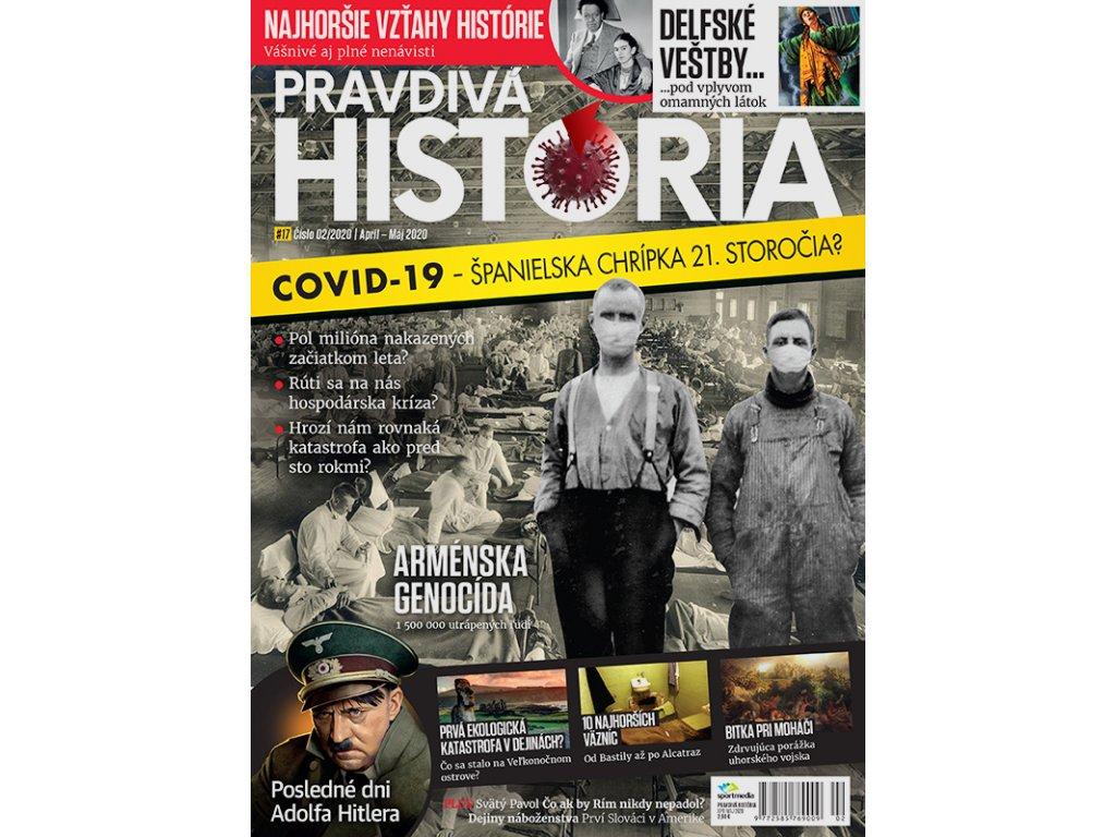 Historia 2020 02 v800