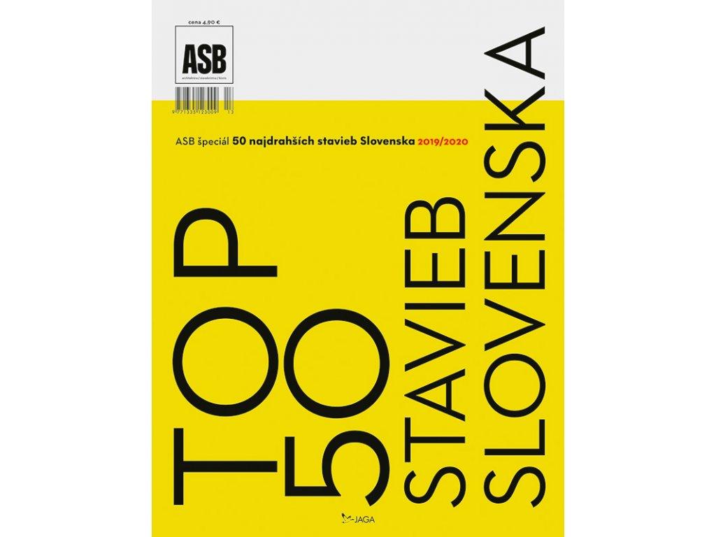 ASB 2020 special 01 v800