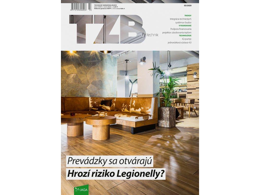 TZB 2020 03 v800