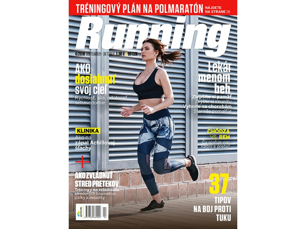 Running 2018 04 v800