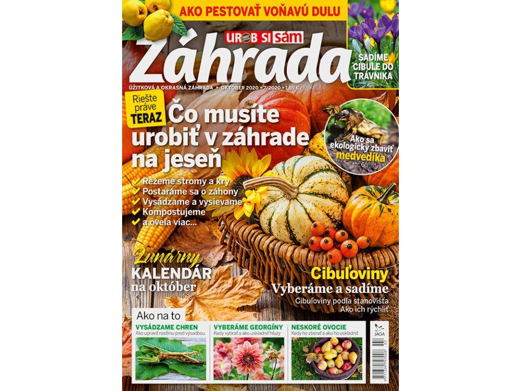 Zahrada 2020 07 v800