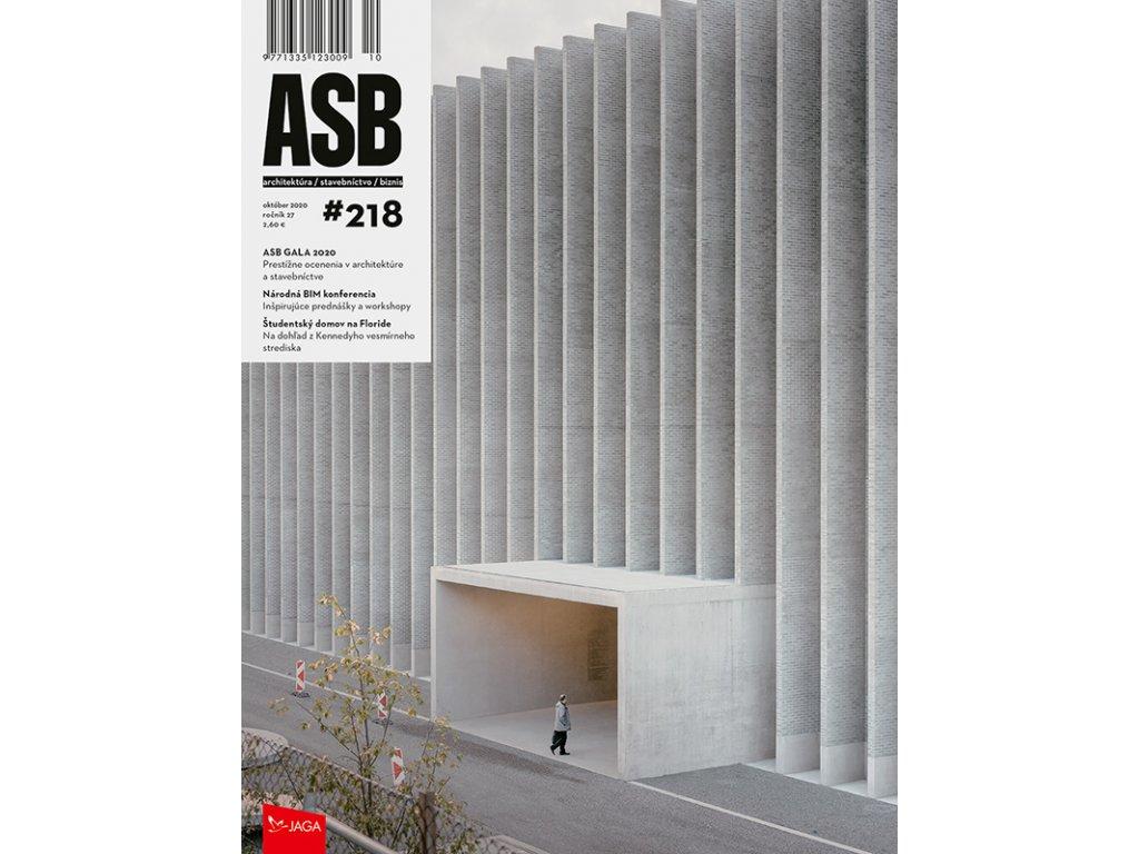 ASB 2020 10 v800