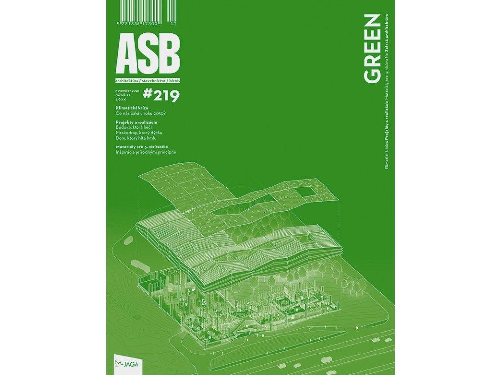 ASB 2020 11 12 v800