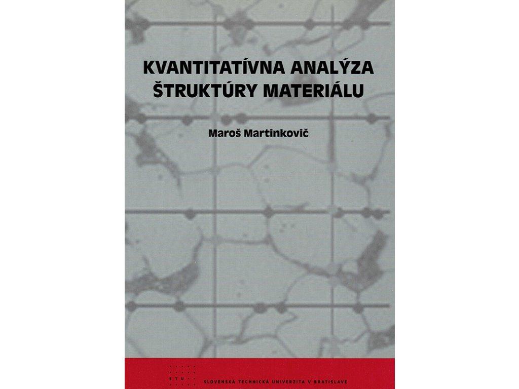 Kvantitativna analyza struktury materialu v800