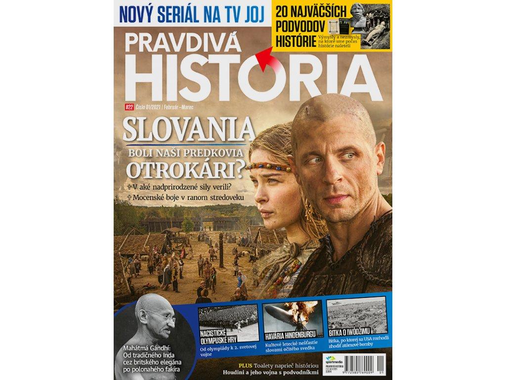 Historia 2021 01 v800
