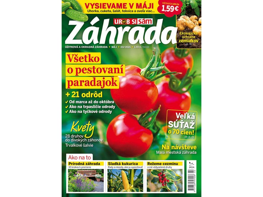 Zahrada 2021 03 v800