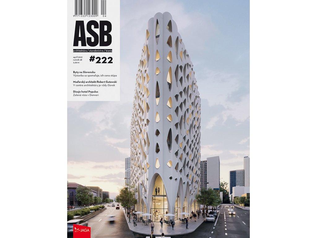 ASB 2021 04 v800