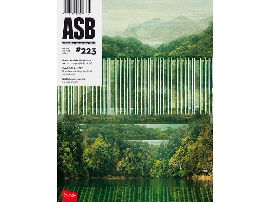 ASB 2021 05 v800