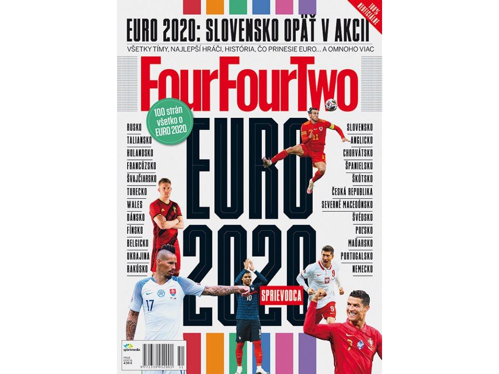 EURO 2020 v800