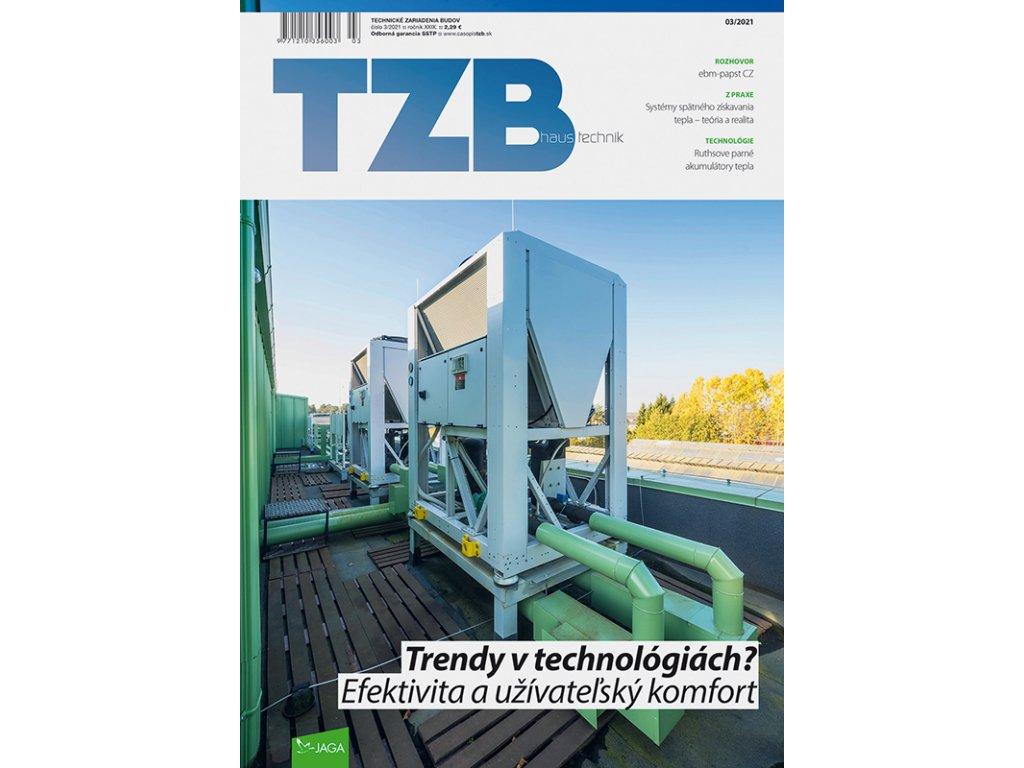 TZB 2021 03 v800