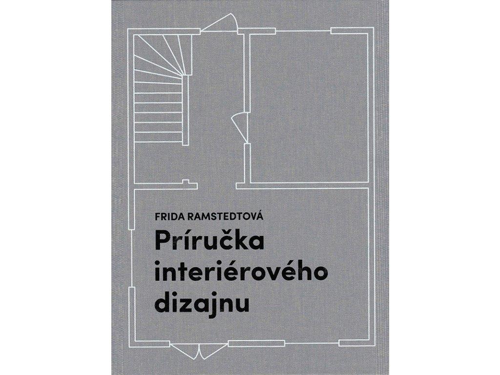 Prirucka interieroveho dizajnu v800