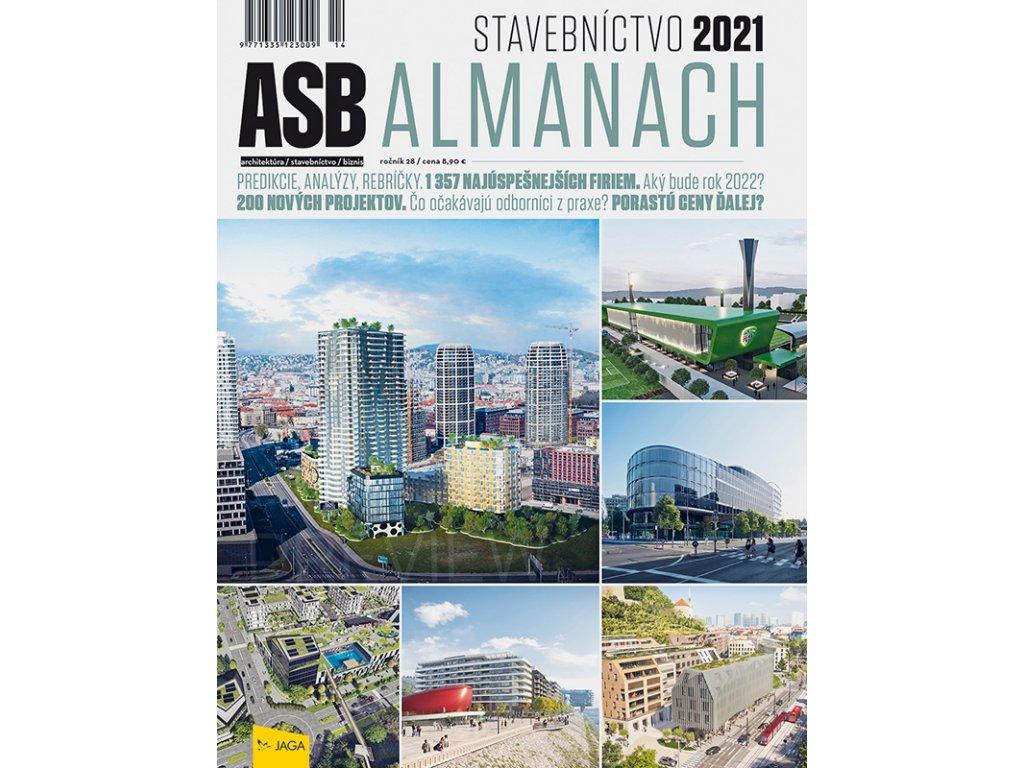 ASB 2021 special 02 v800
