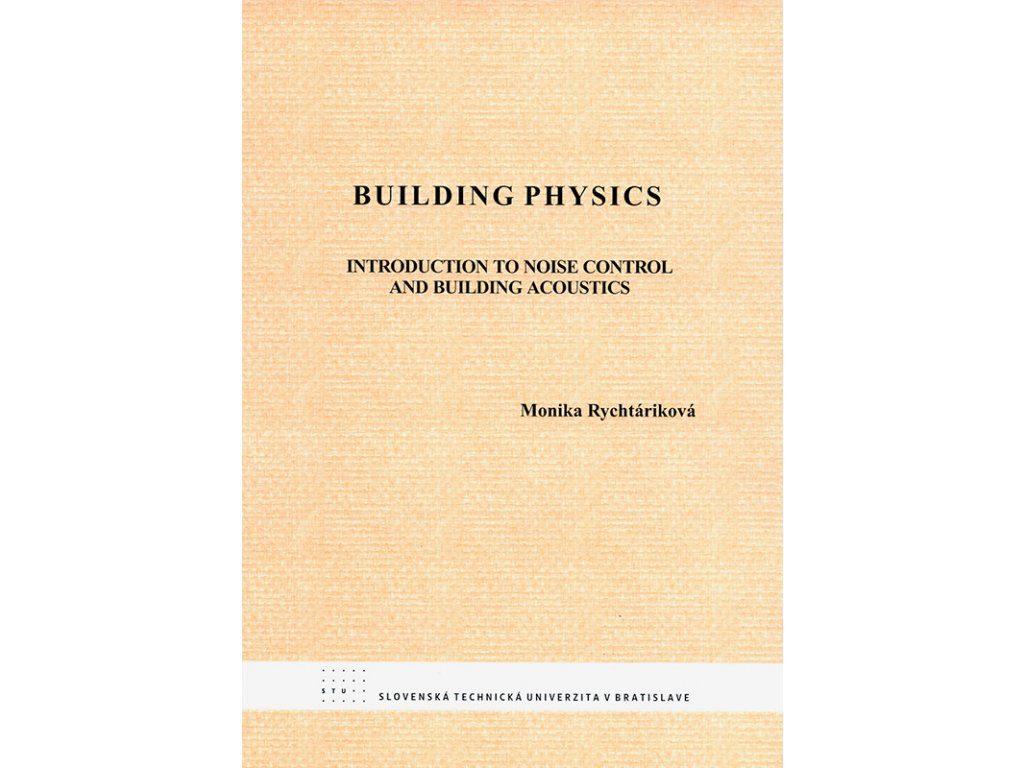 Building physics v800