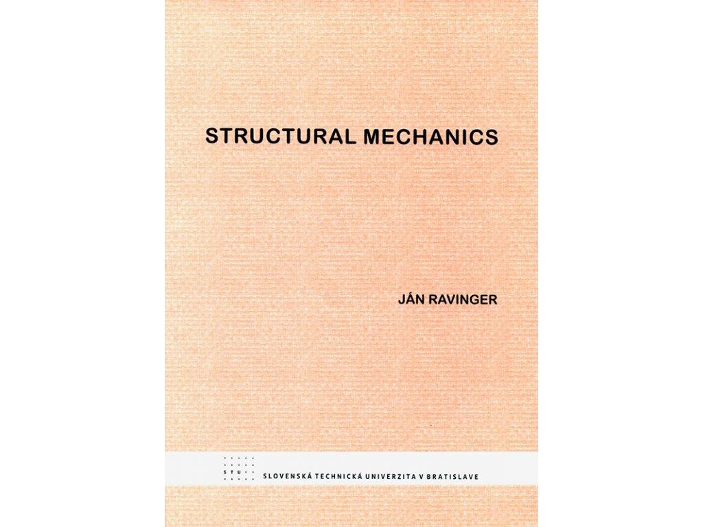Structural mechanics v800