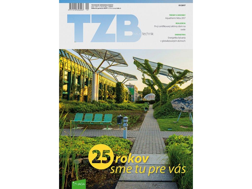 TZB 2017 01 v800