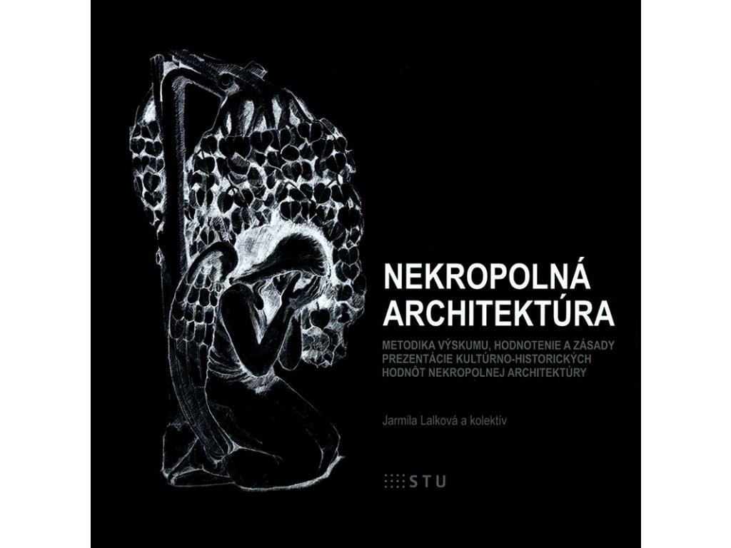 Nekropolitna architektura v800